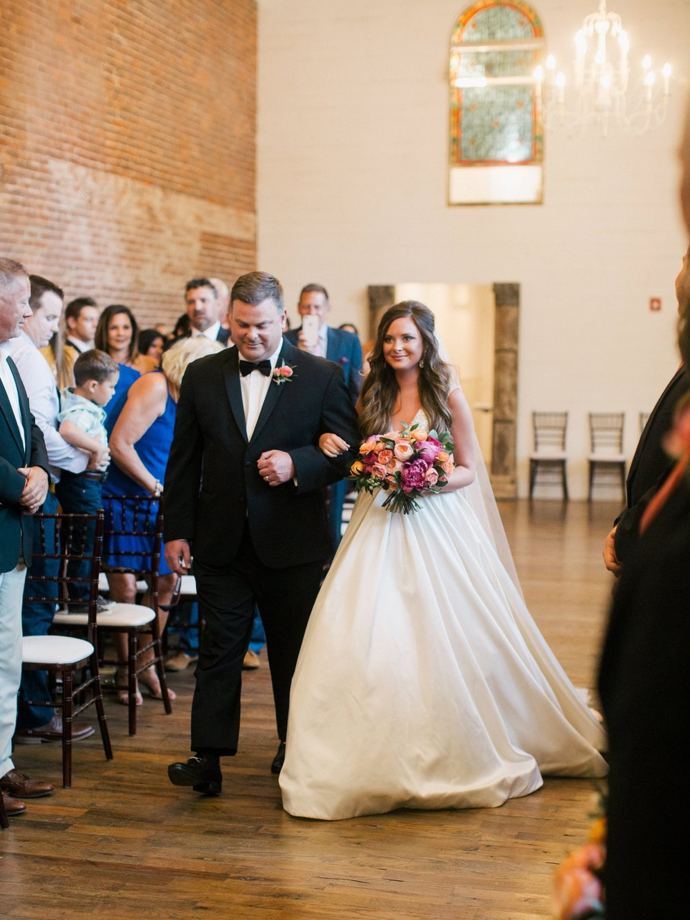 The Ravington Arkansas Wedding_1412.jpg