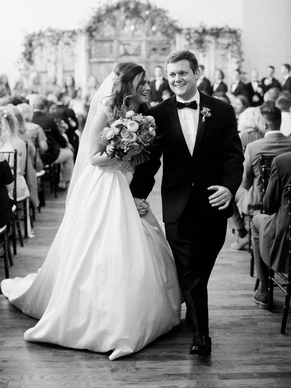 The Ravington Arkansas Wedding_1415.jpg