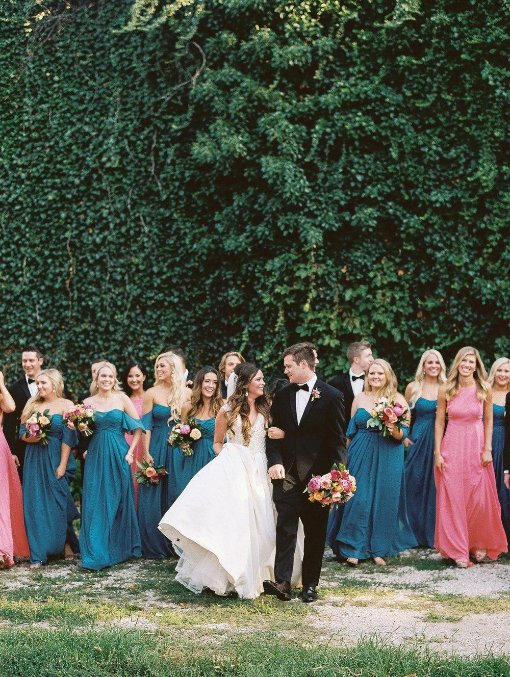 The Ravington Arkansas Wedding_1416.jpg