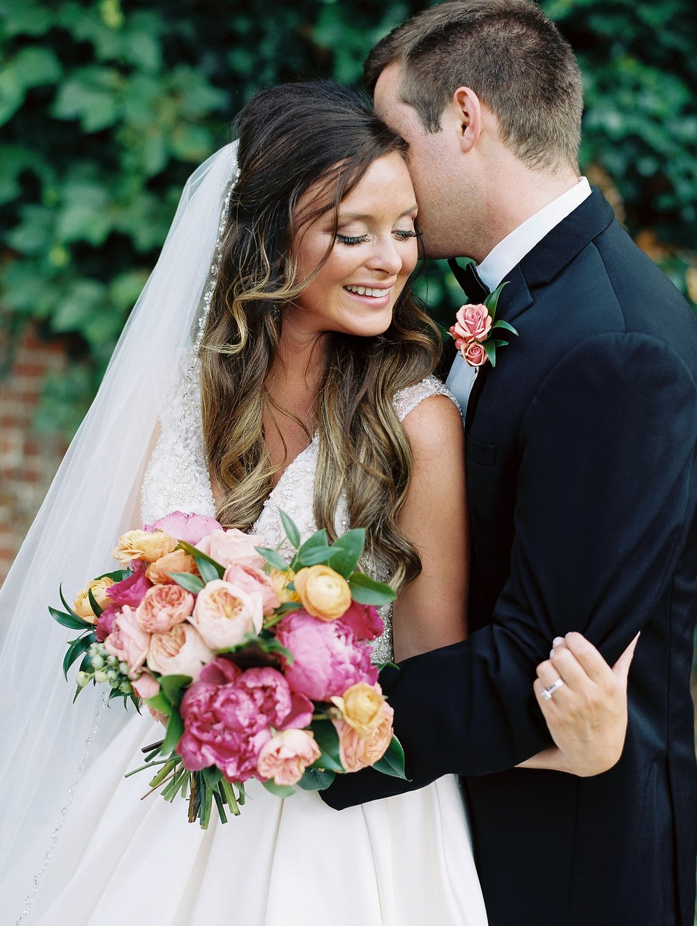 The Ravington Arkansas Wedding_1417.jpg