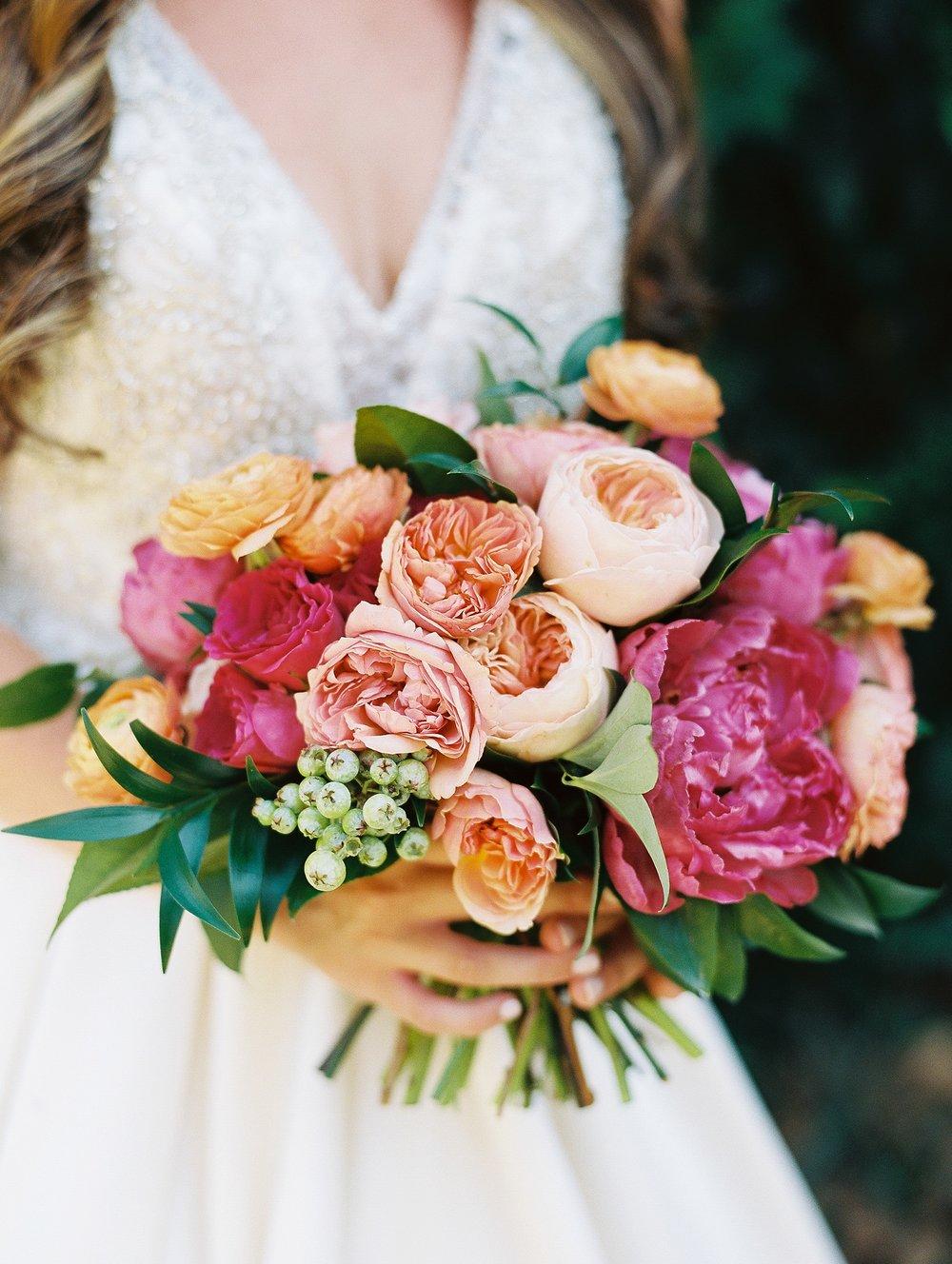 The Ravington Arkansas Wedding_1419.jpg
