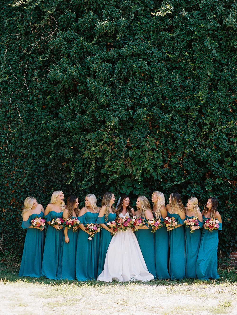The Ravington Arkansas Wedding_1421.jpg