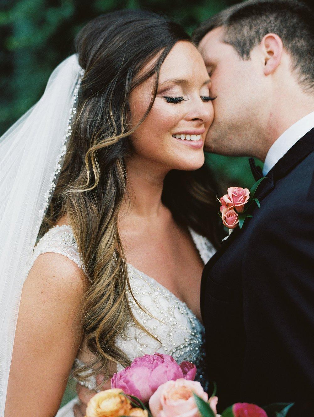 The Ravington Arkansas Wedding_1422.jpg