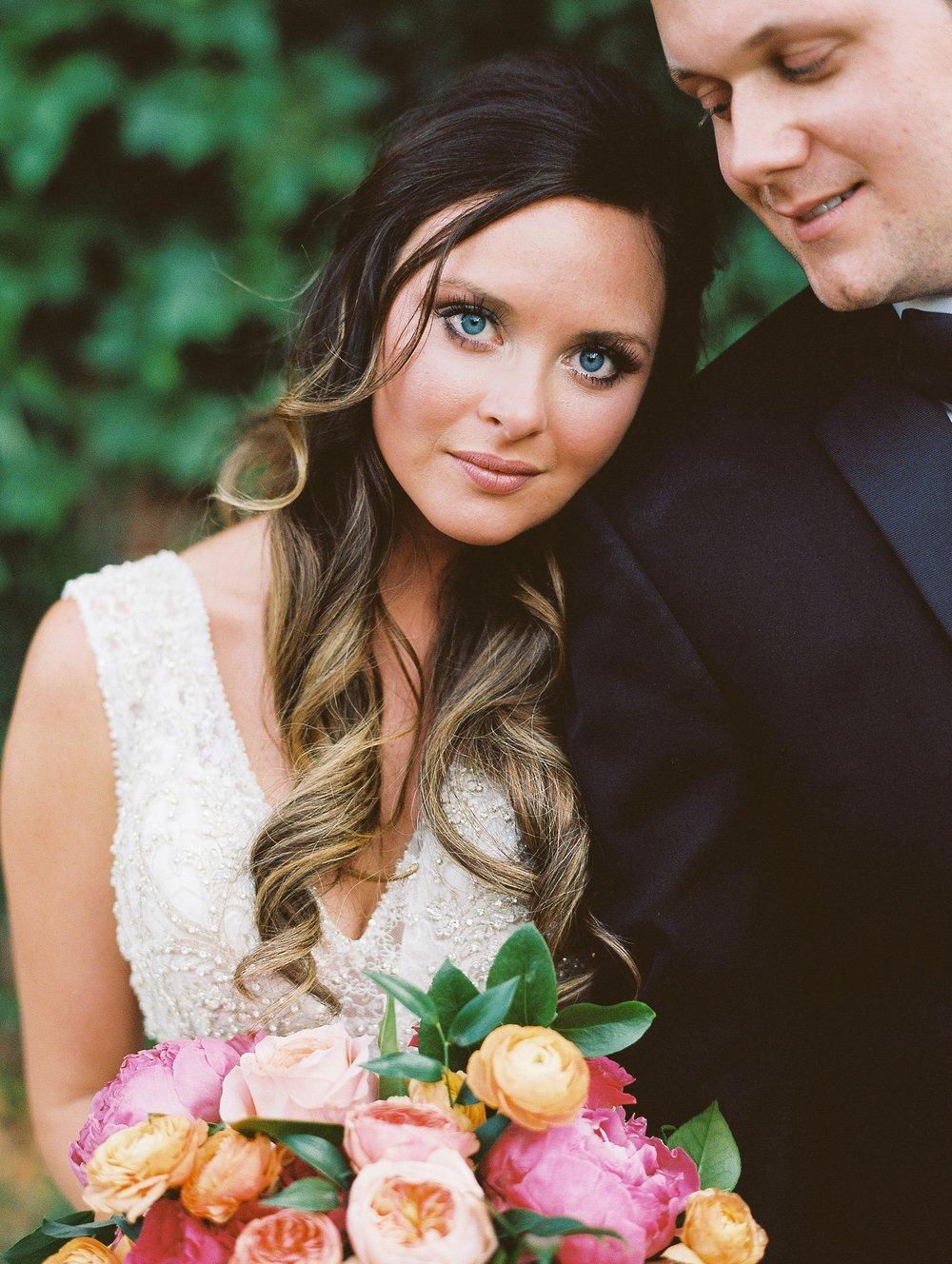 The Ravington Arkansas Wedding_1425.jpg