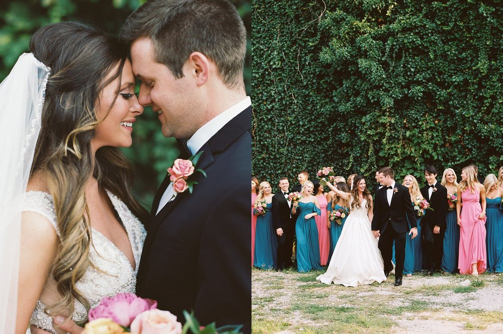The Ravington Arkansas Wedding_1426.jpg