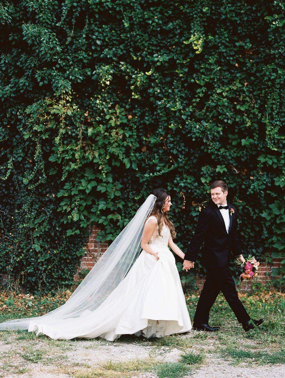The Ravington Arkansas Wedding_1428.jpg