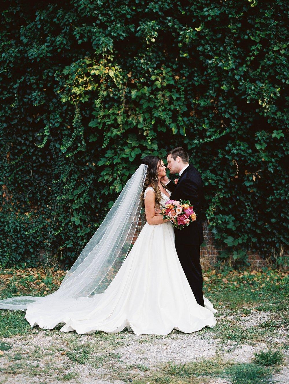 The Ravington Arkansas Wedding_1435.jpg