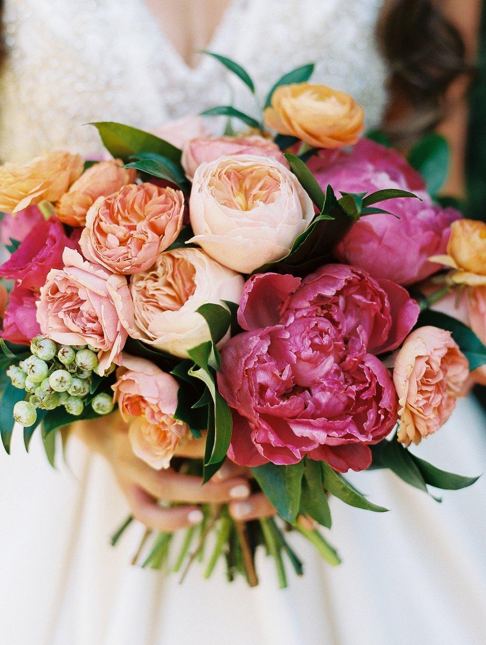 The Ravington Arkansas Wedding_1436.jpg