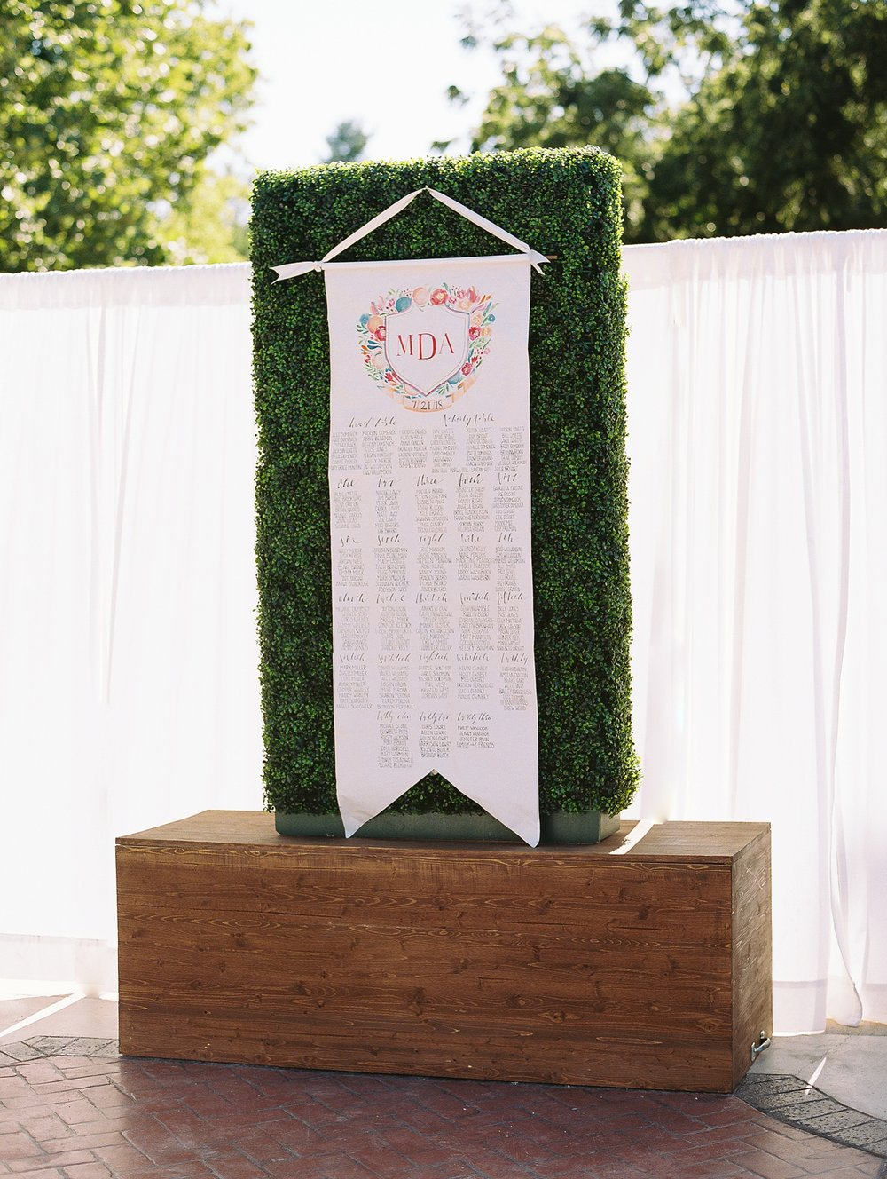 The Ravington Arkansas Wedding_1439.jpg