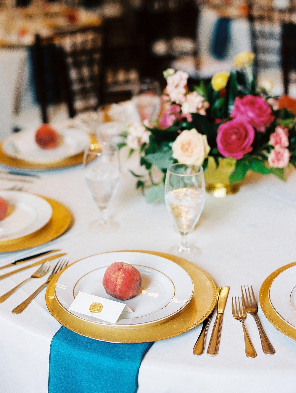 The Ravington Arkansas Wedding_1440.jpg