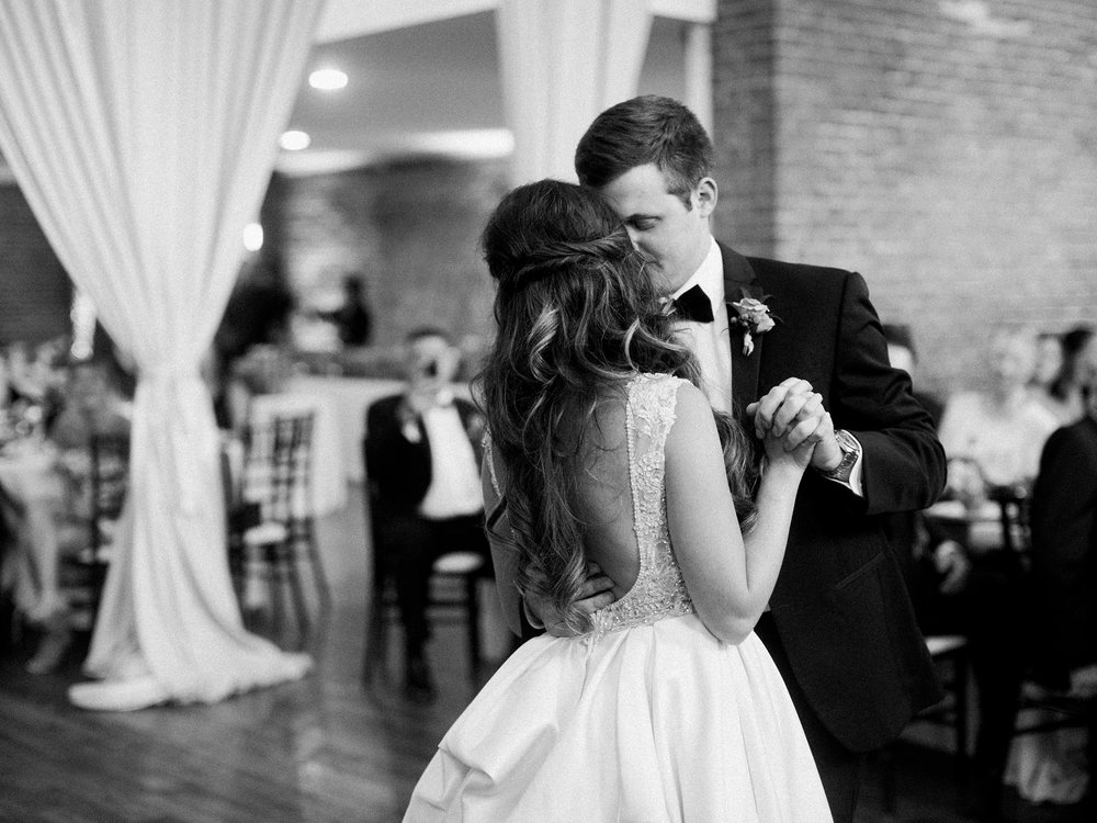 The Ravington Arkansas Wedding_1445.jpg