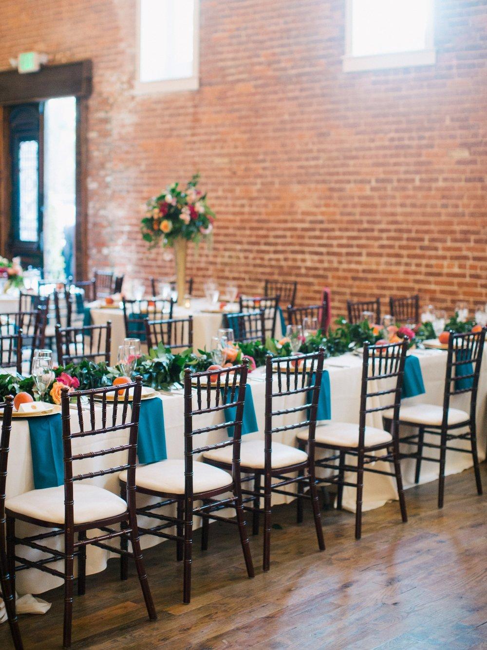 The Ravington Arkansas Wedding_1447.jpg