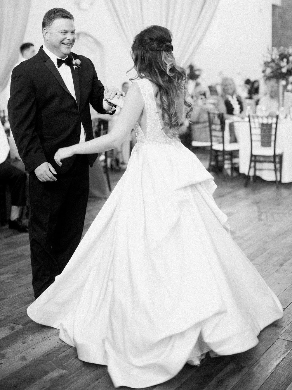 The Ravington Arkansas Wedding_1446.jpg