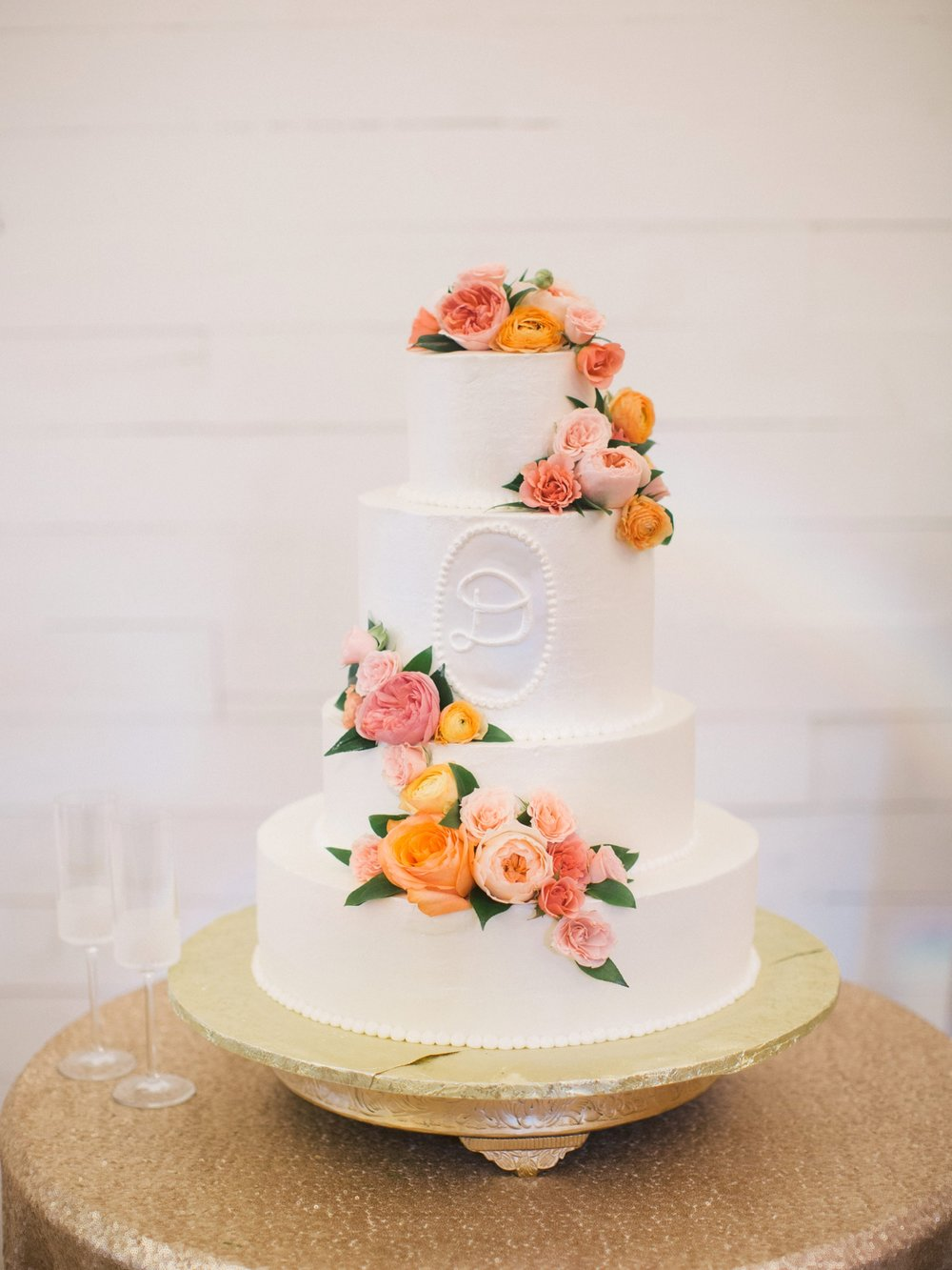 The Ravington Arkansas Wedding_1448.jpg