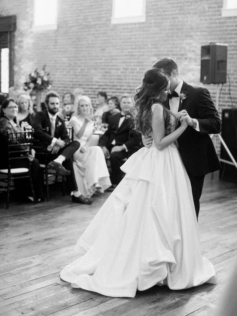 The Ravington Arkansas Wedding_1450.jpg
