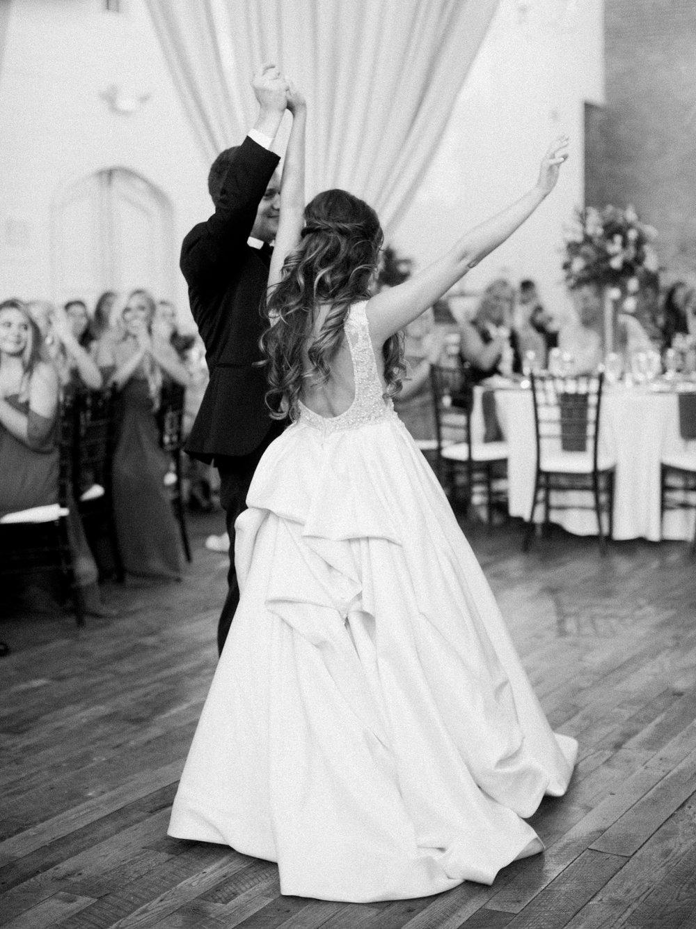 The Ravington Arkansas Wedding_1452.jpg