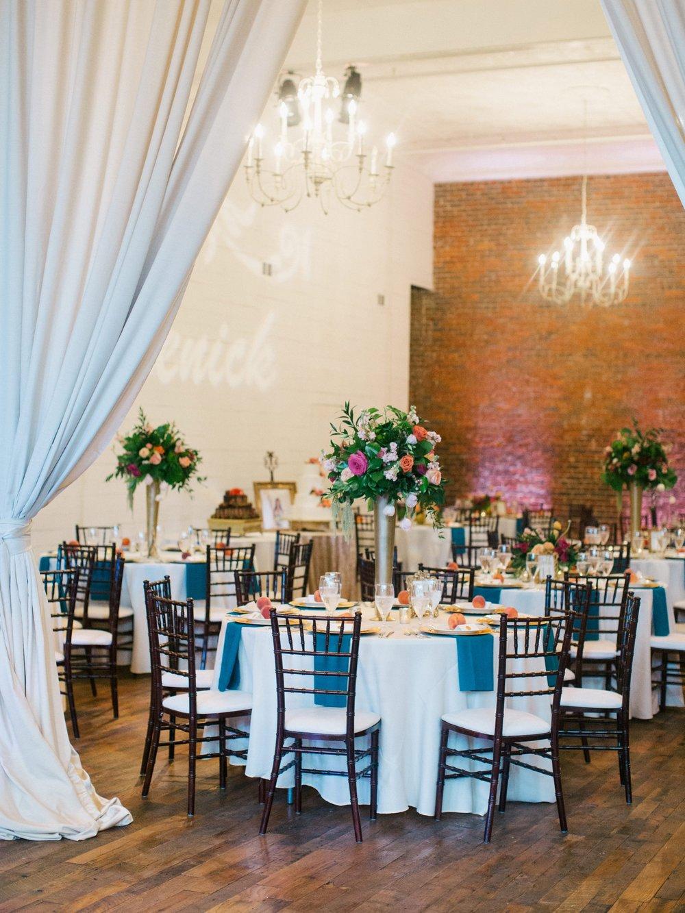 The Ravington Arkansas Wedding_1453.jpg