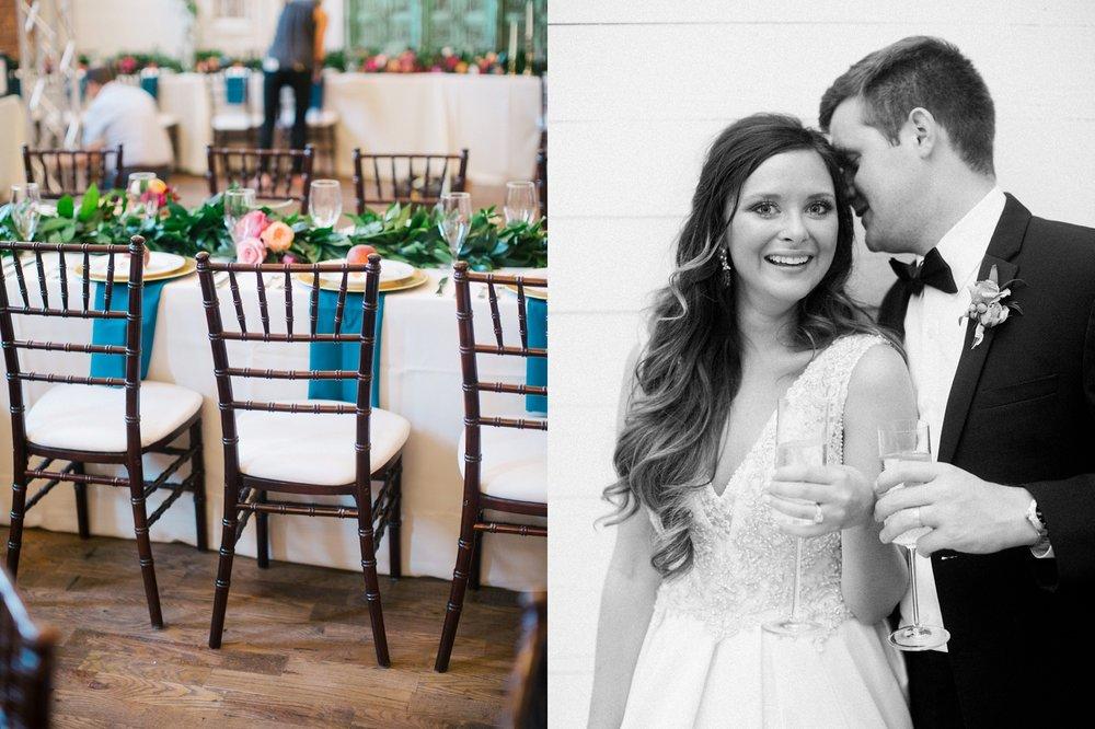 The Ravington Arkansas Wedding_1455.jpg
