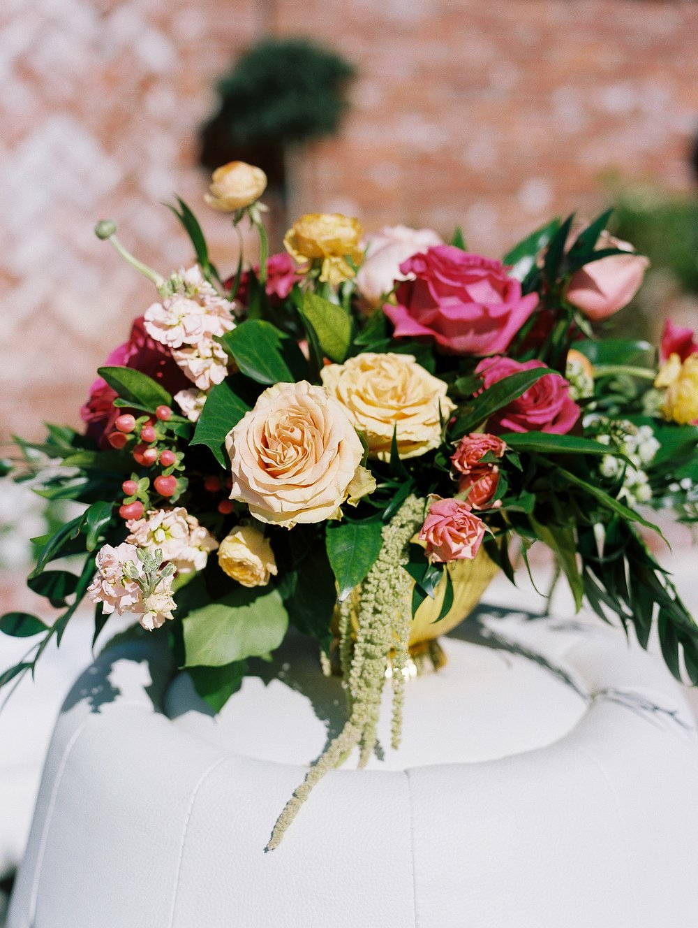 The Ravington Arkansas Wedding_1459.jpg