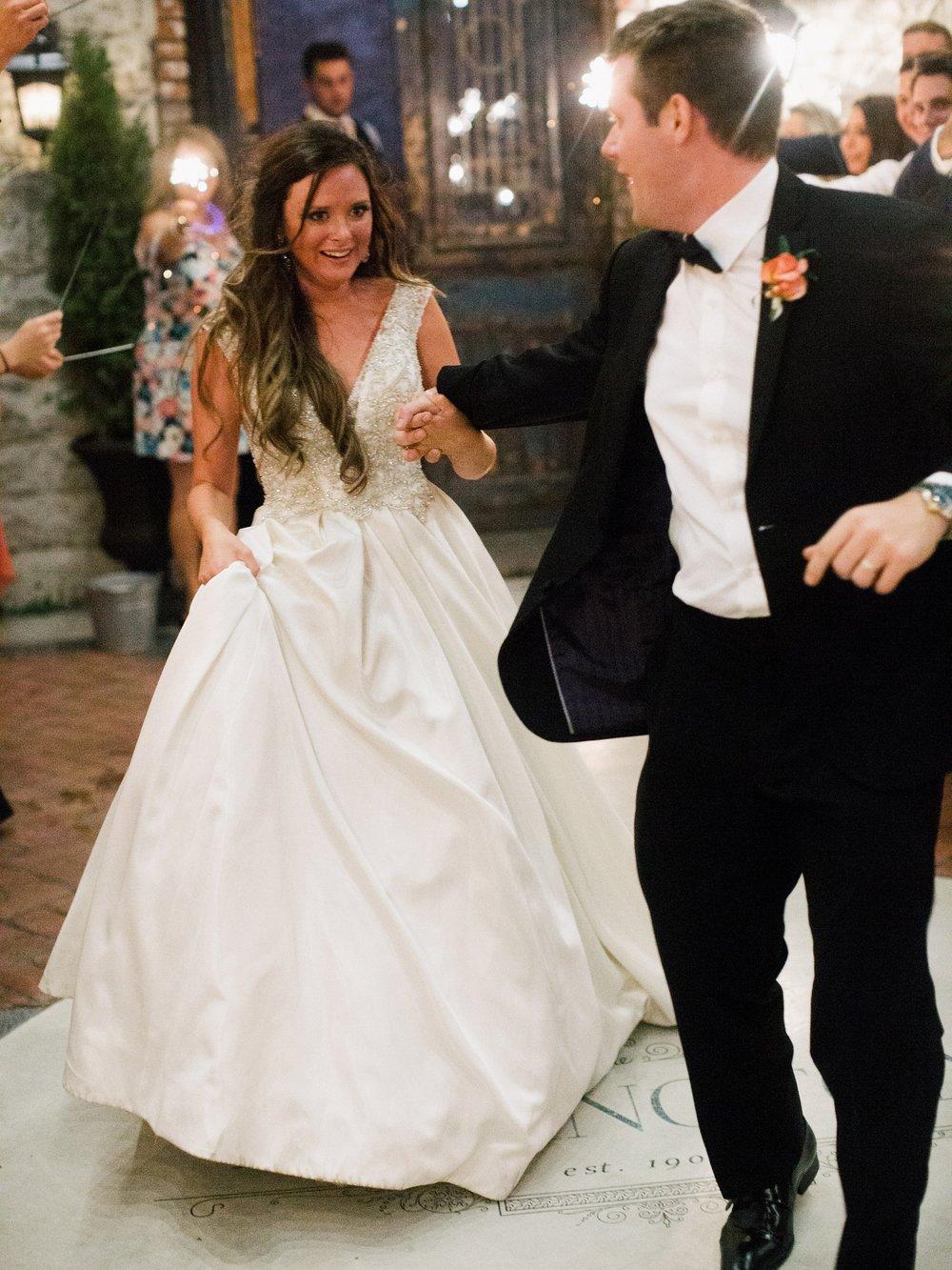 The Ravington Arkansas Wedding_1466.jpg