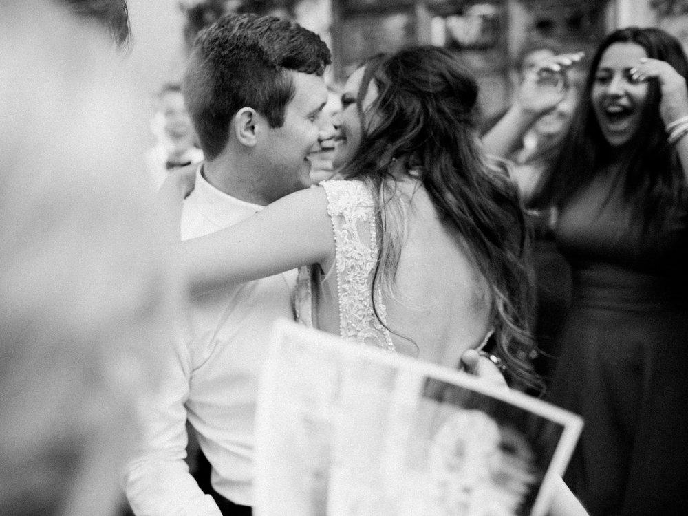 The Ravington Arkansas Wedding_1468.jpg