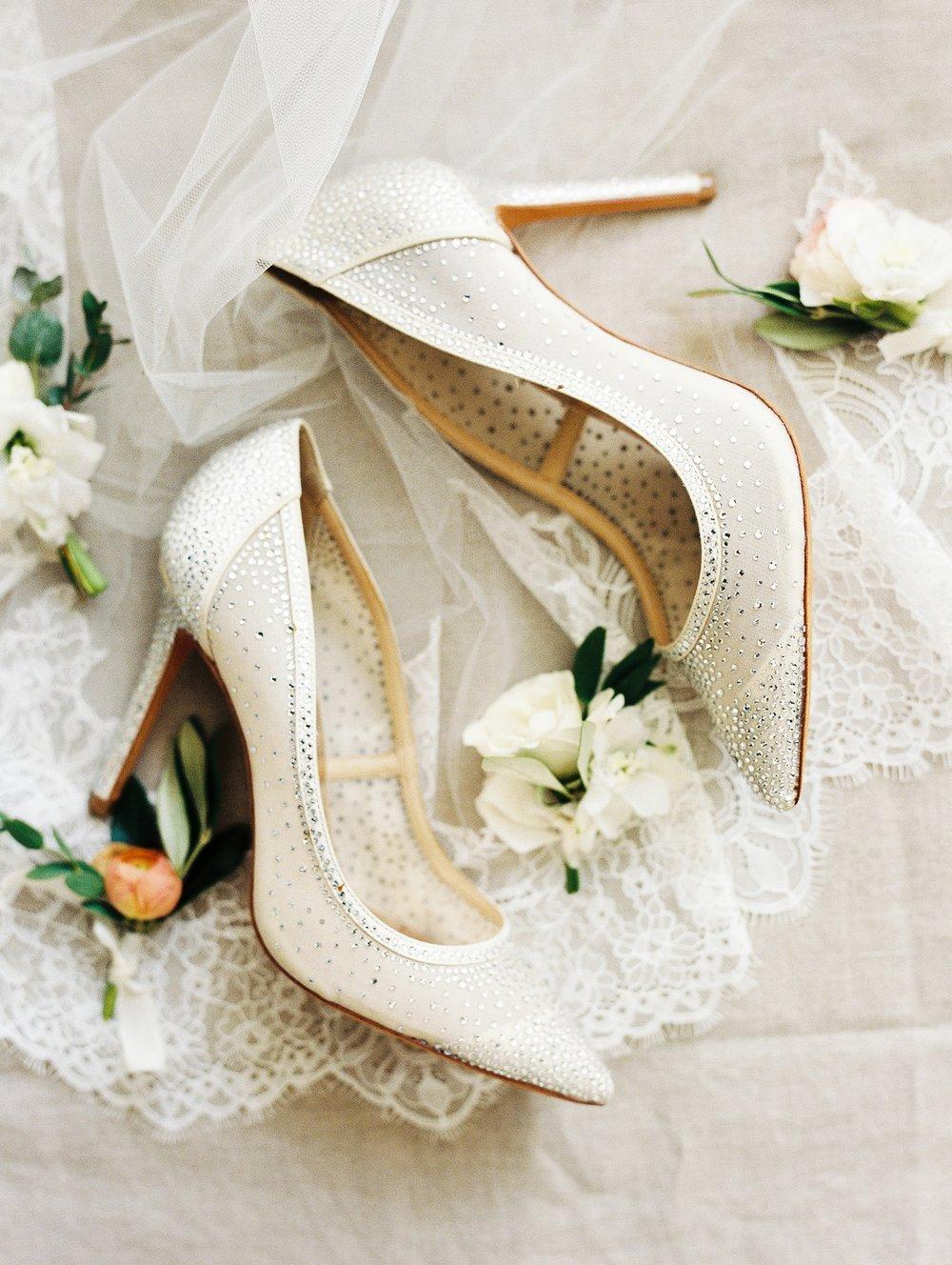 The Grandeur House Wedding Arkansas_1470.jpg