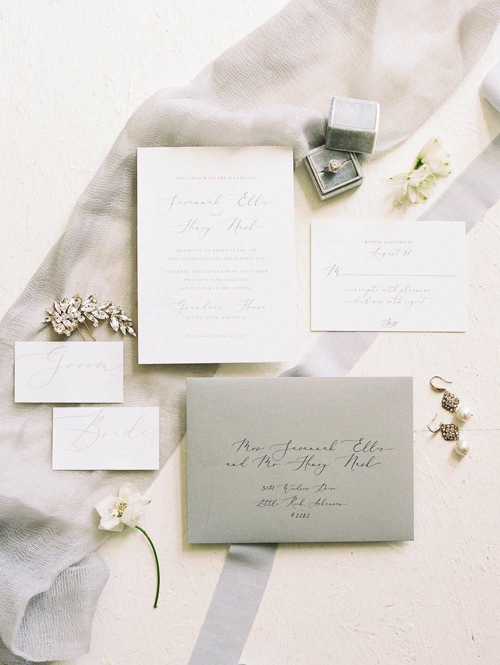 The Grandeur House Wedding Arkansas_1472.jpg