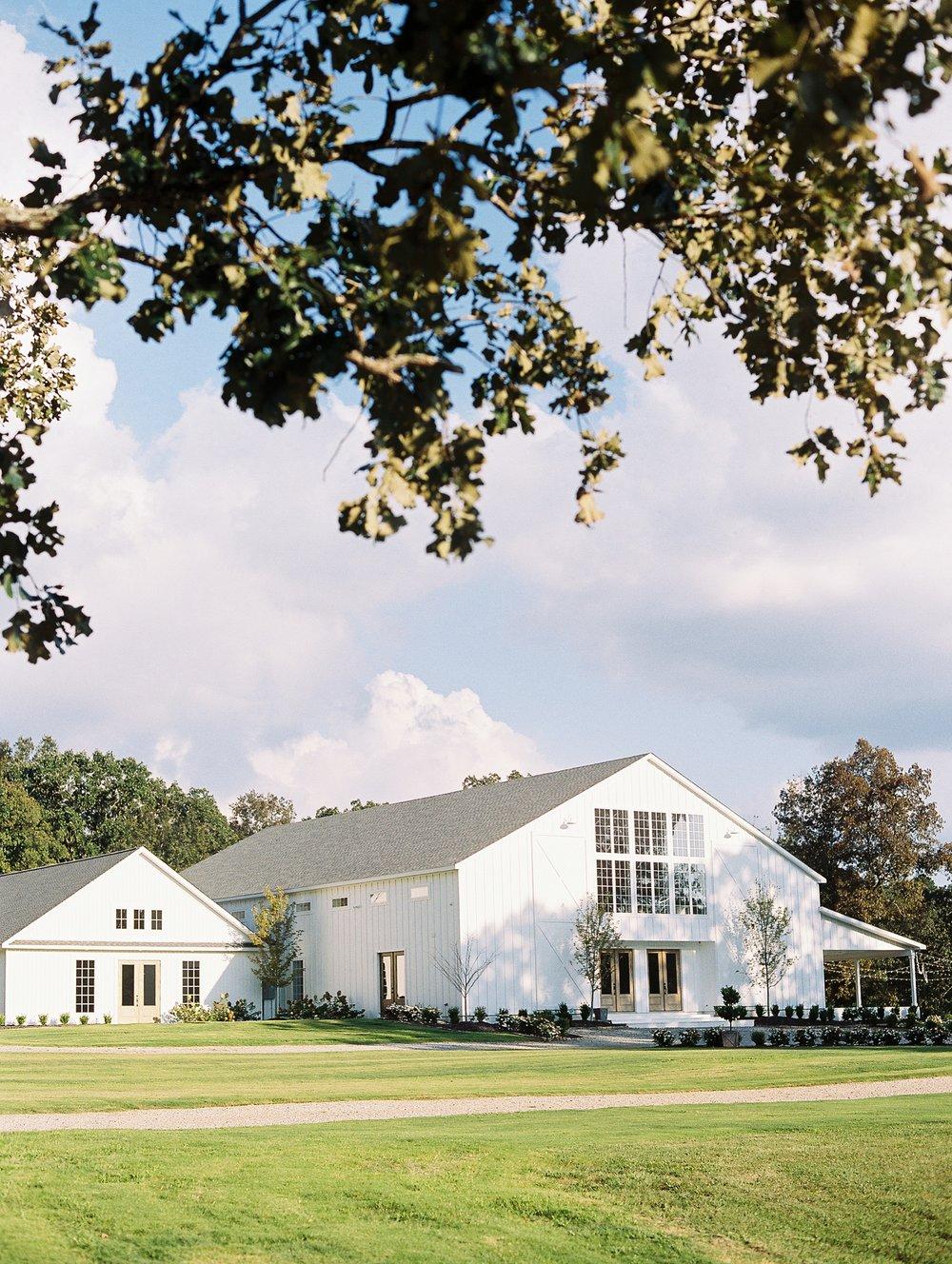 The Grandeur House Wedding Arkansas_1475.jpg