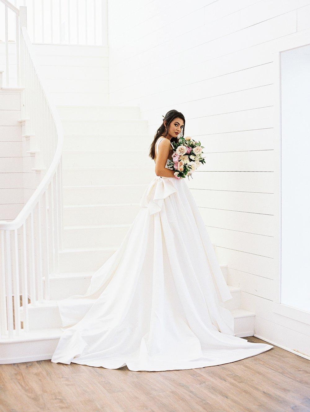 The Grandeur House Wedding Arkansas_1485.jpg
