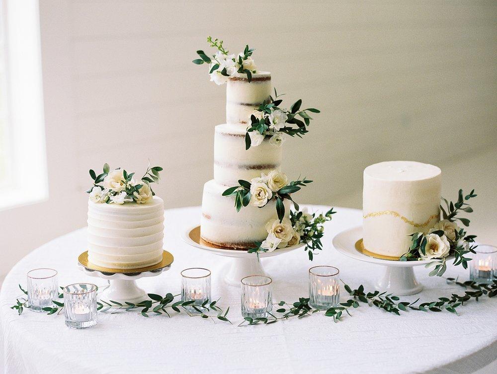 The Grandeur House Wedding Arkansas_1487.jpg