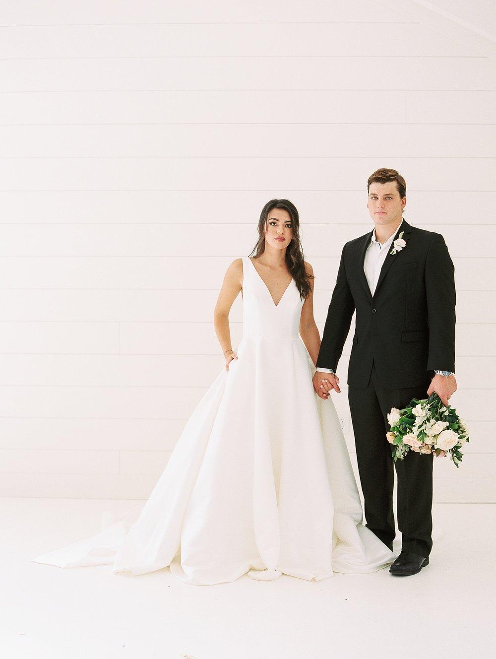 The Grandeur House Wedding Arkansas_1488.jpg