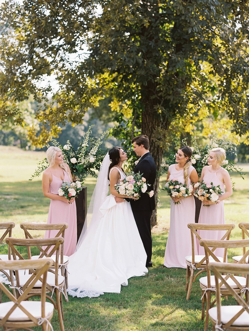 The Grandeur House Wedding Arkansas_1490.jpg