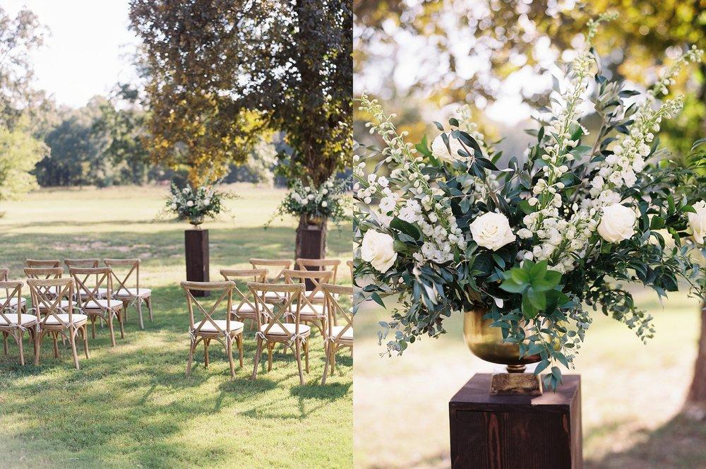 The Grandeur House Wedding Arkansas_1491.jpg