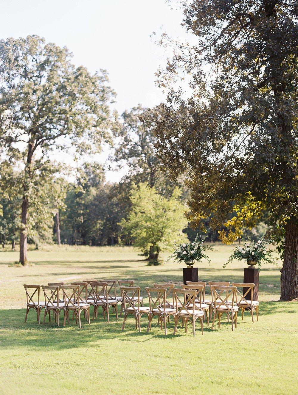 The Grandeur House Wedding Arkansas_1492.jpg
