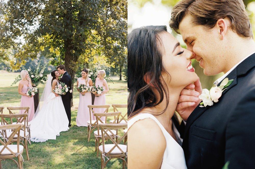 The Grandeur House Wedding Arkansas_1494.jpg
