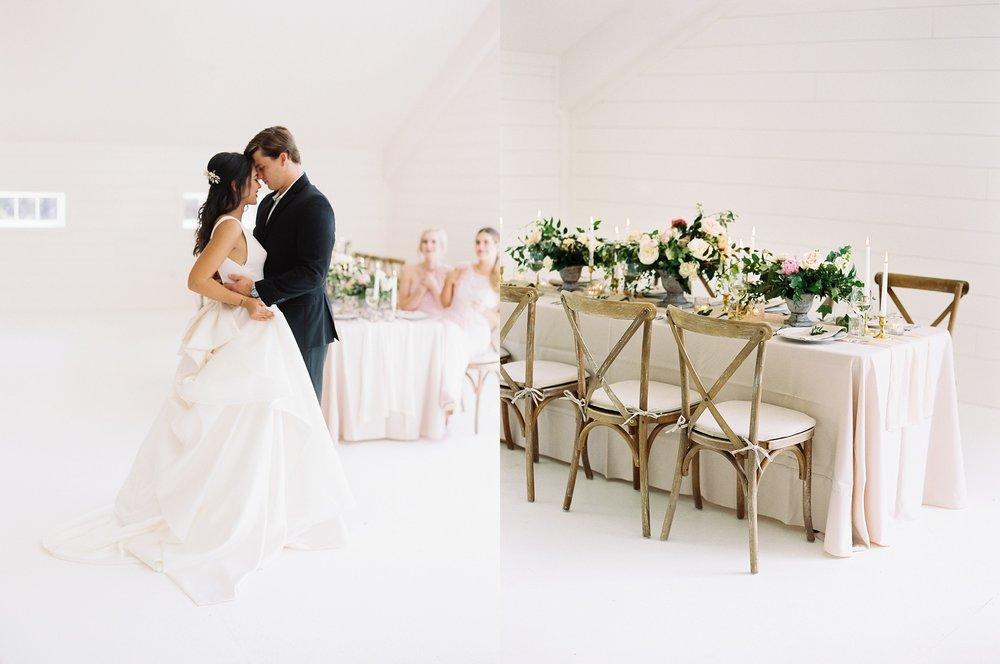 The Grandeur House Wedding Arkansas_1496.jpg