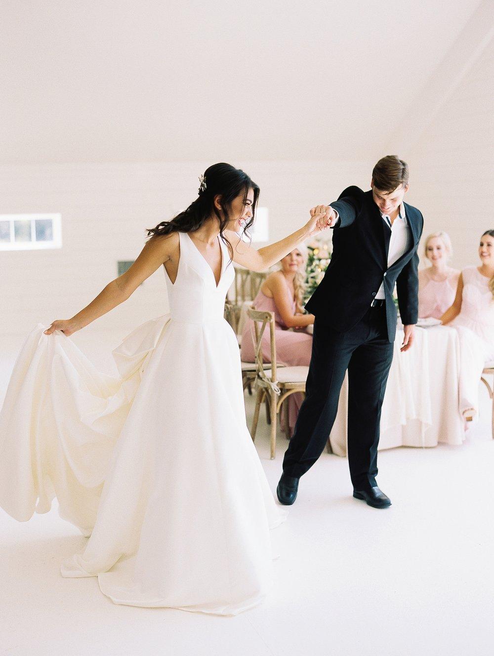 The Grandeur House Wedding Arkansas_1495.jpg
