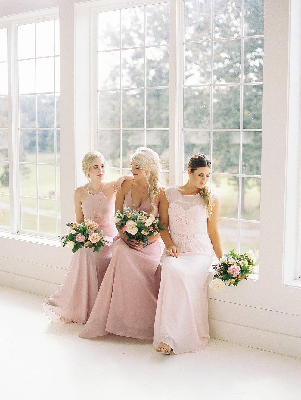 The Grandeur House Wedding Arkansas_1498.jpg