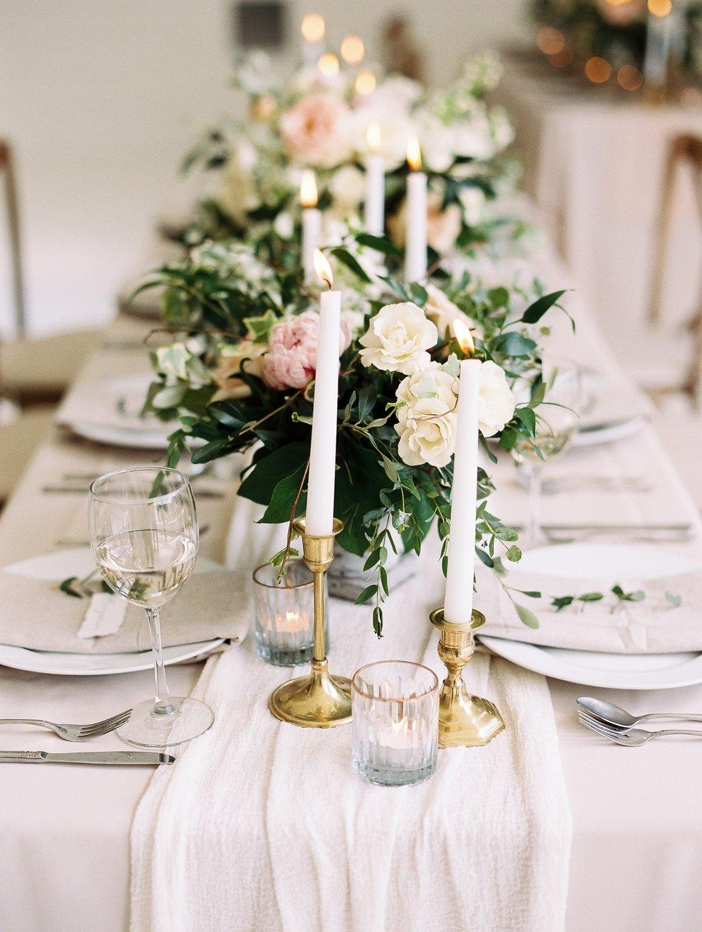 The Grandeur House Wedding Arkansas_1501.jpg