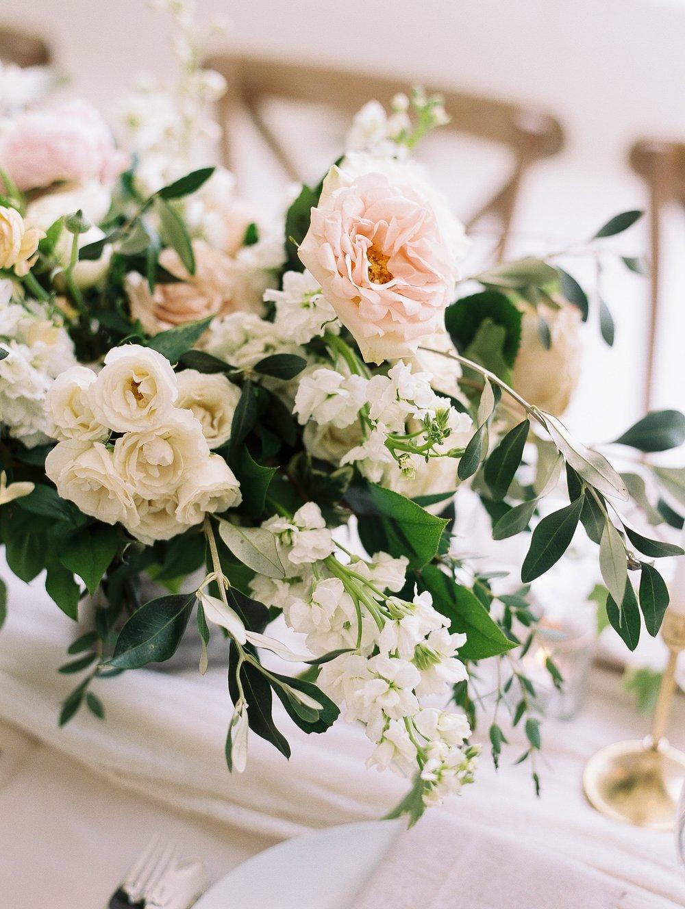 The Grandeur House Wedding Arkansas_1503.jpg