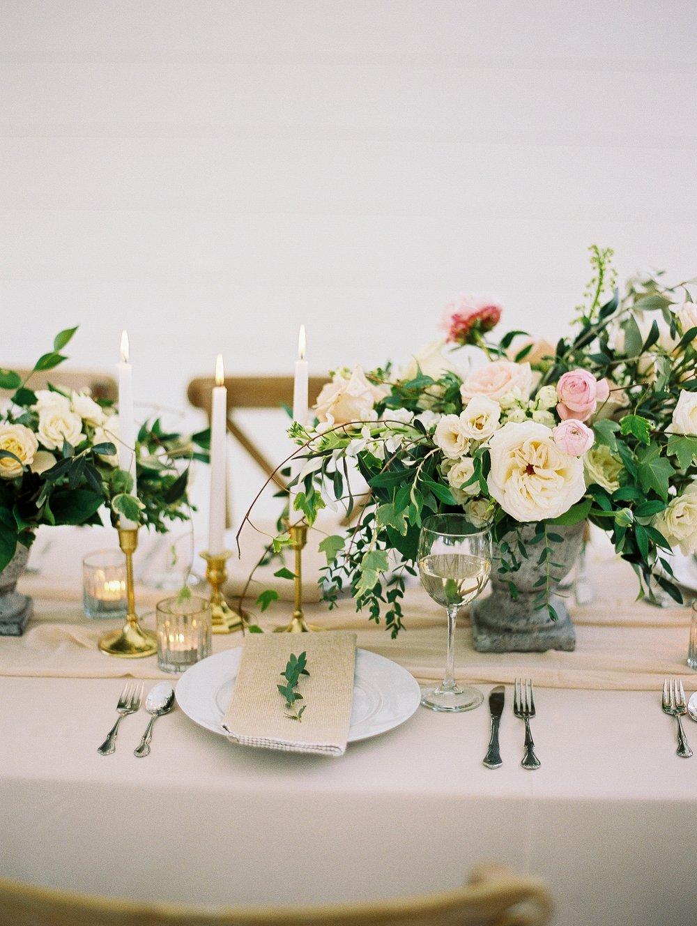 The Grandeur House Wedding Arkansas_1506.jpg