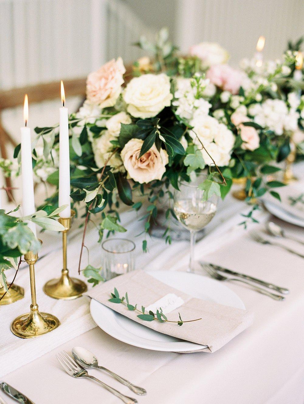 The Grandeur House Wedding Arkansas_1507.jpg