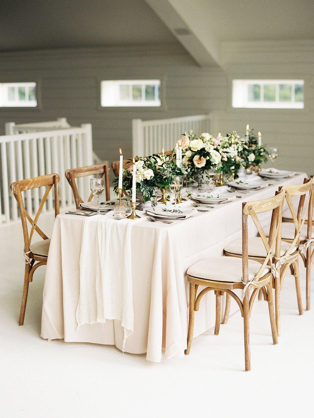 The Grandeur House Wedding Arkansas_1509.jpg
