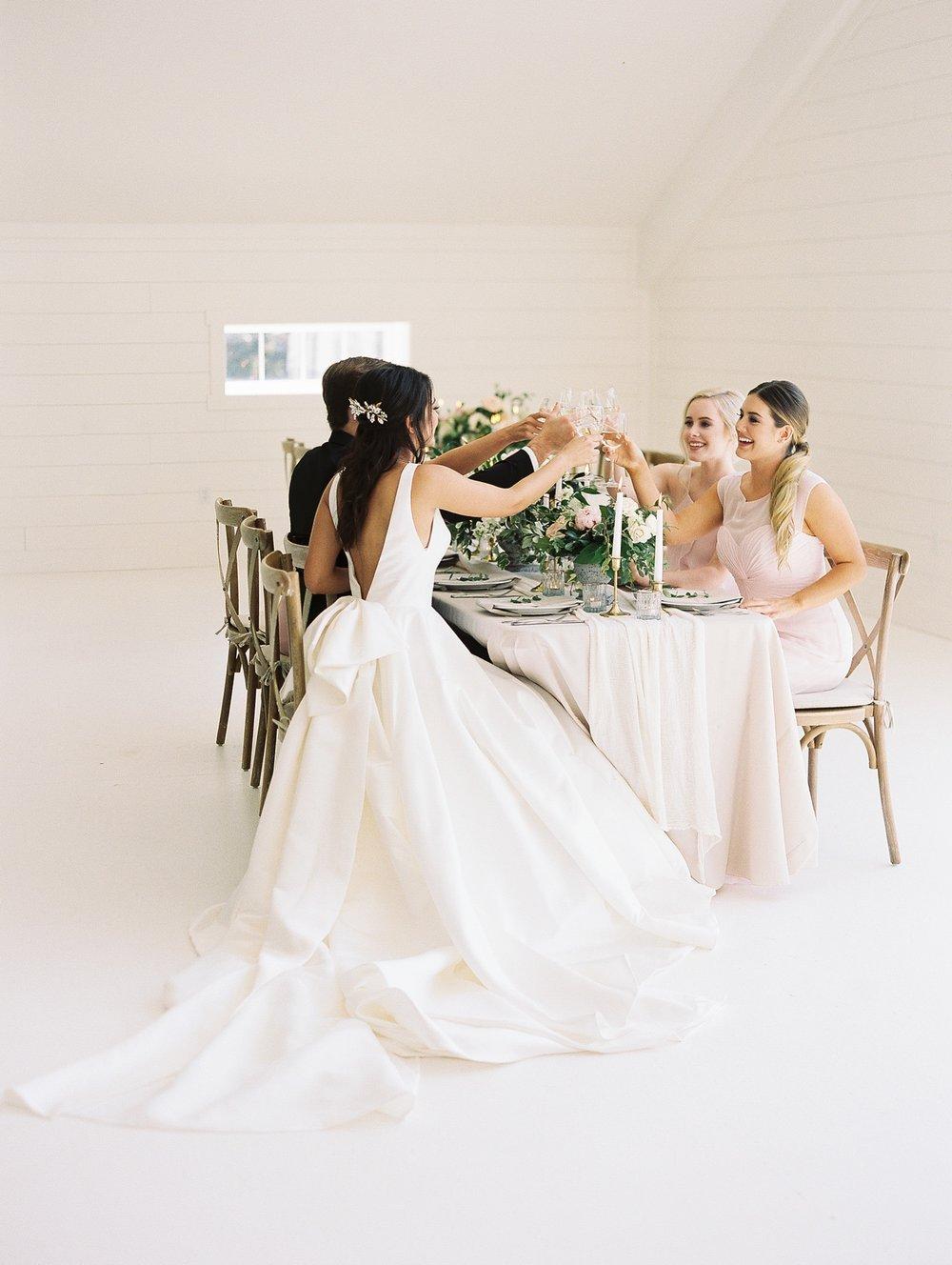 The Grandeur House Wedding Arkansas_1511.jpg