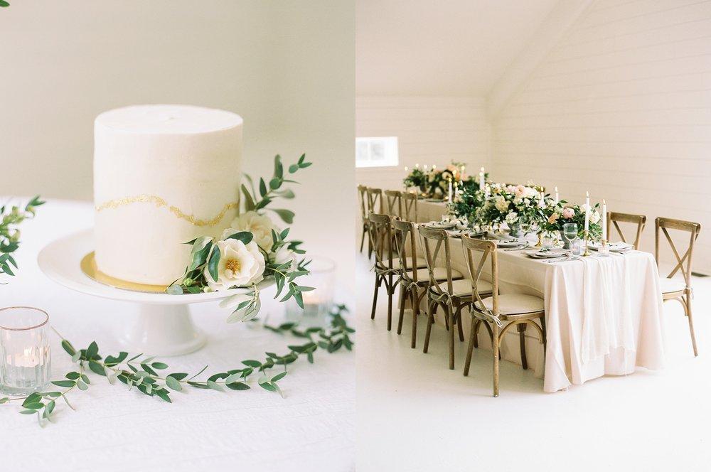 The Grandeur House Wedding Arkansas_1515.jpg