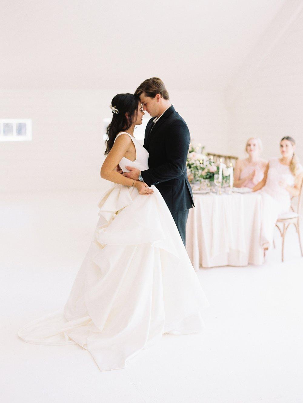 The Grandeur House Wedding Arkansas_1527.jpg