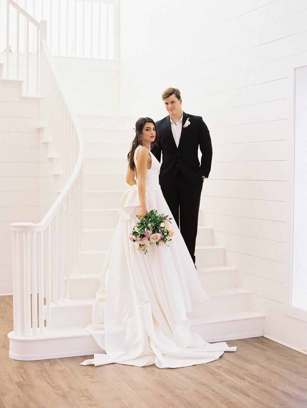 The Grandeur House Wedding Arkansas_1529.jpg
