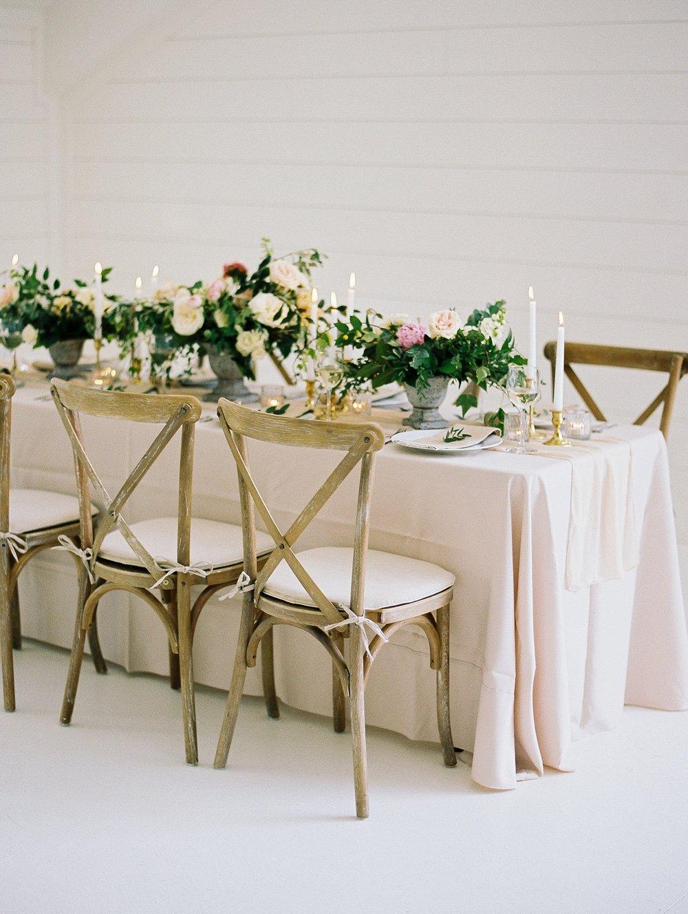 The Grandeur House Wedding Arkansas_1528.jpg