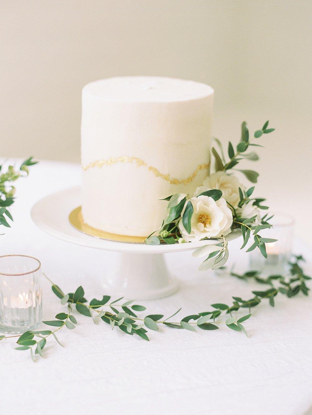 The Grandeur House Wedding Arkansas_1530.jpg