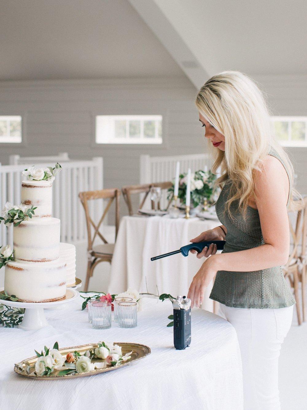 The Grandeur House Wedding Arkansas_1545.jpg